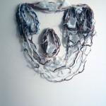 Deleterious Vignette: Nest © 2011 Deirdre A. Fox